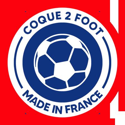 Coque2Foot